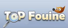 Topfouine.com